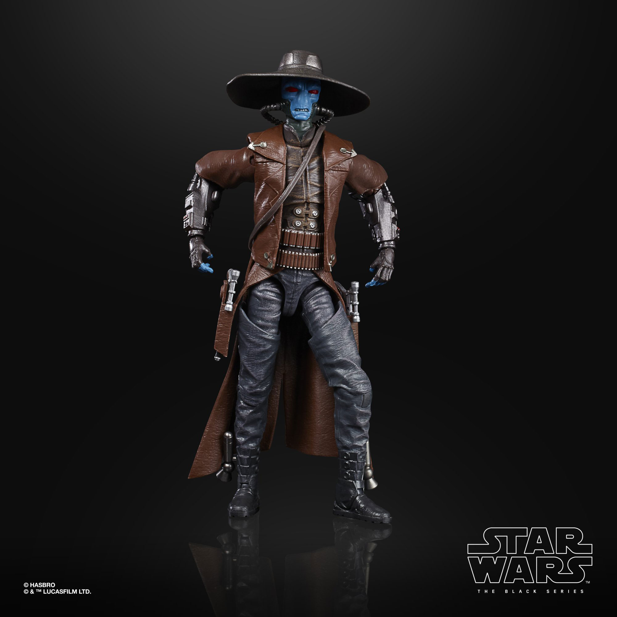 star-wars-black-series-cad-bane-action-figure-3