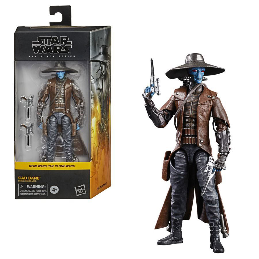 star-wars-black-series-cad-bane-action-figure-and-packaging-box