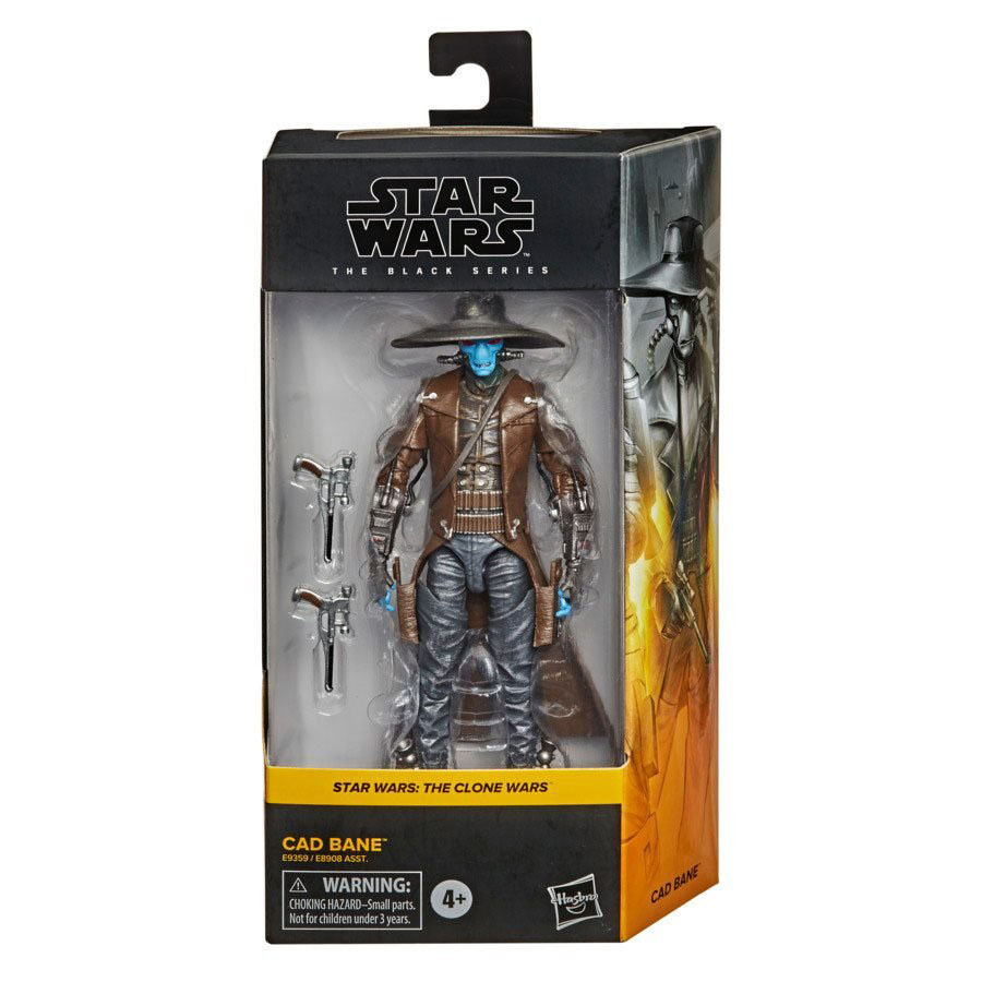 star-wars-black-series-cad-bane-action-figure-packaging-box-front