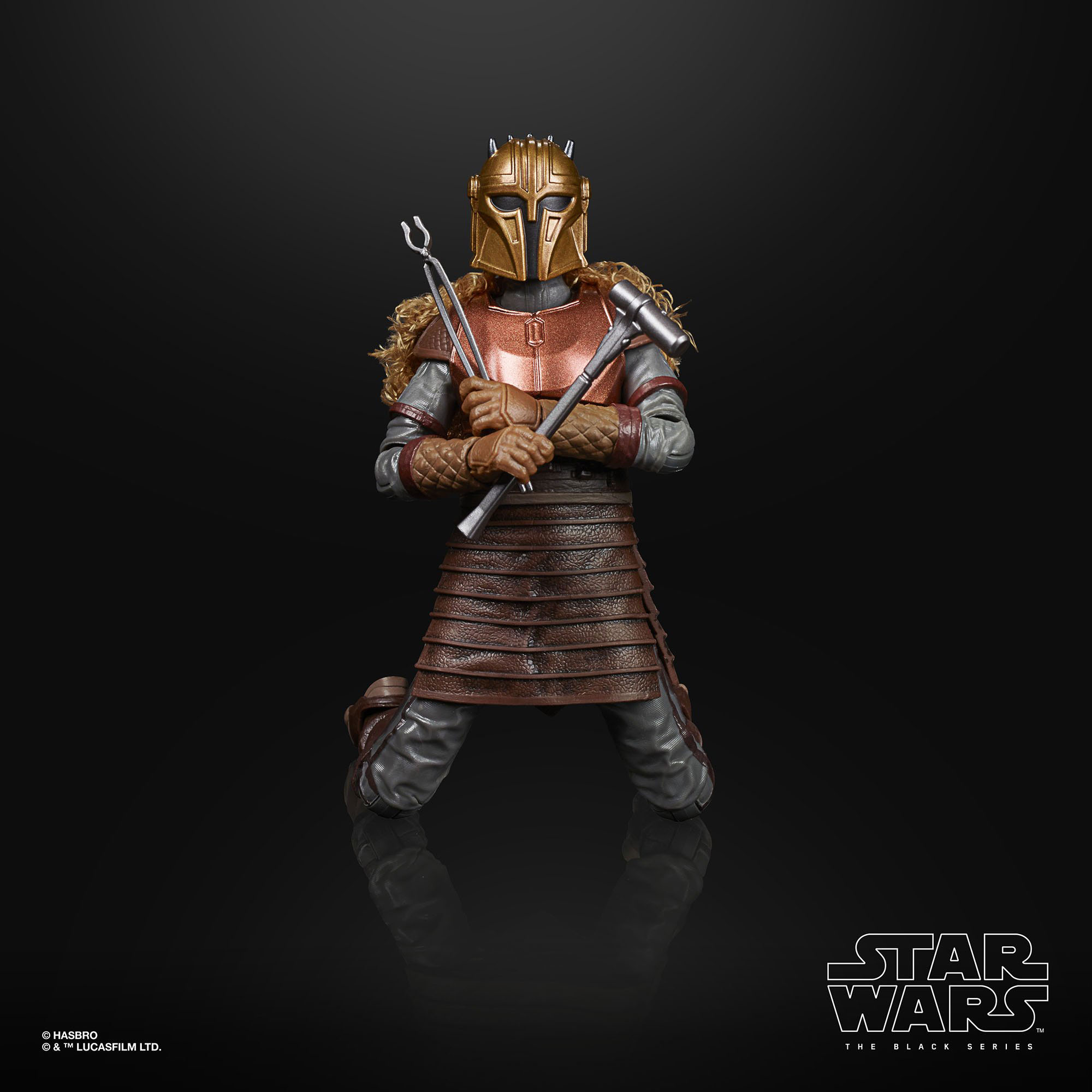 star-wars-black-series-the-armorer-mandalorian-action-figure-1