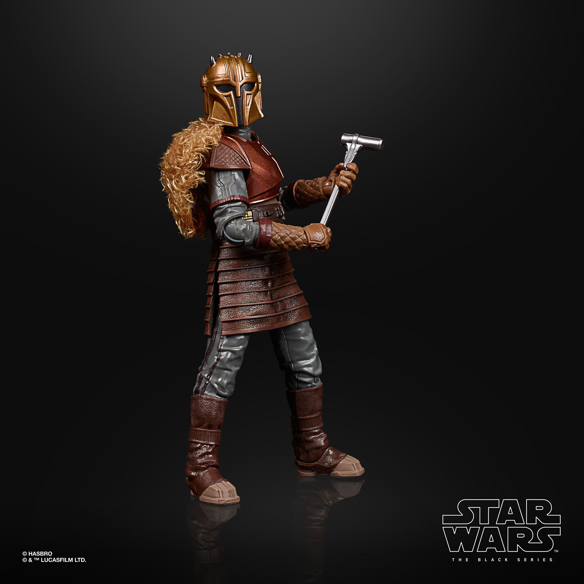 star-wars-black-series-the-armorer-mandalorian-action-figure-3