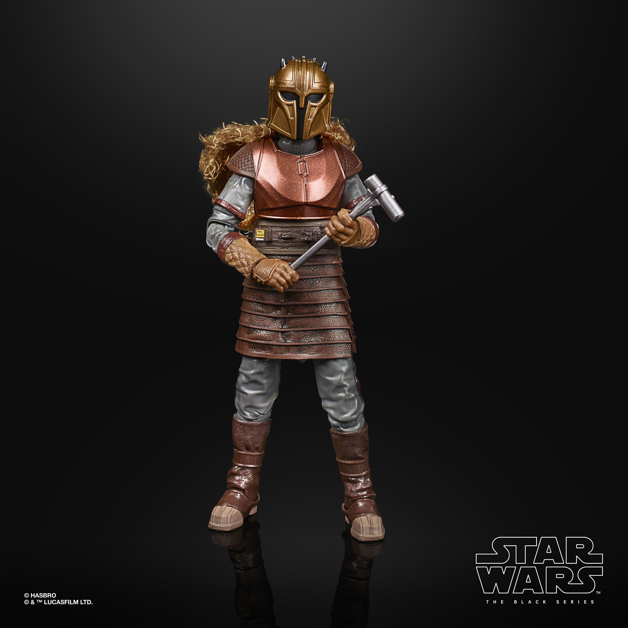 star-wars-black-series-the-armorer-mandalorian-action-figure-4