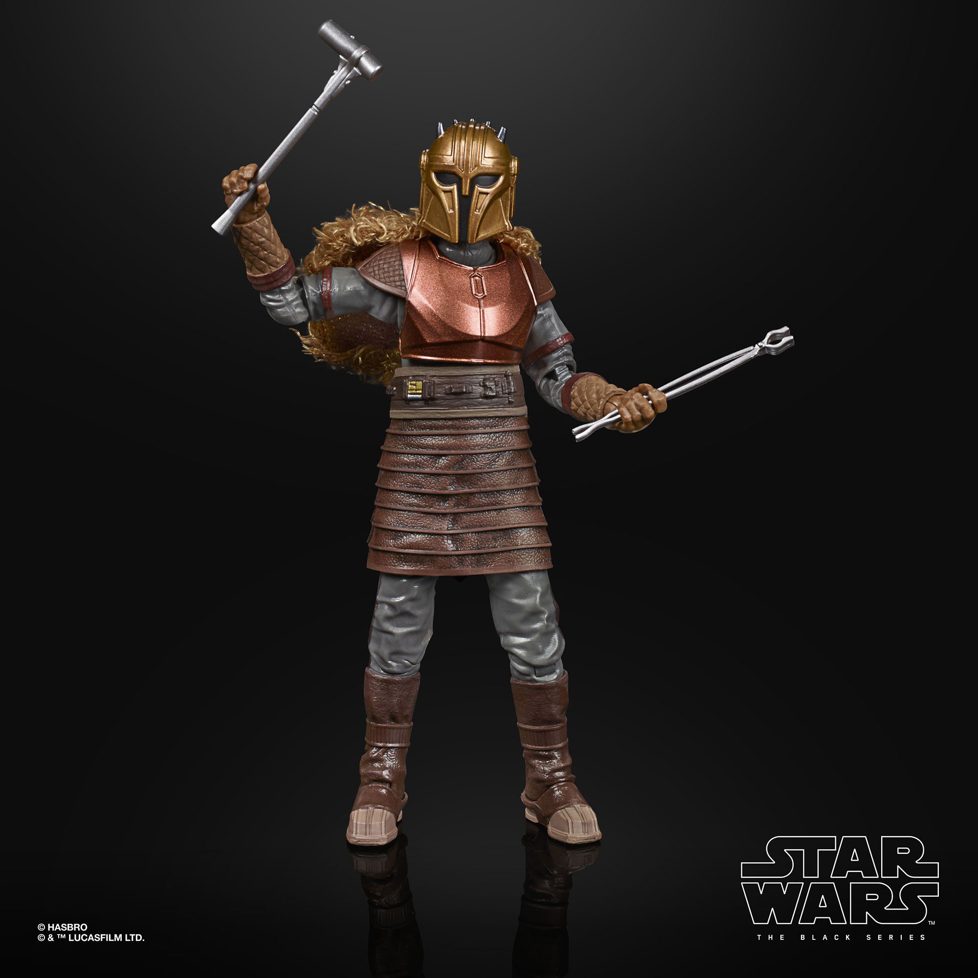 star-wars-black-series-the-armorer-mandalorian-action-figure-5