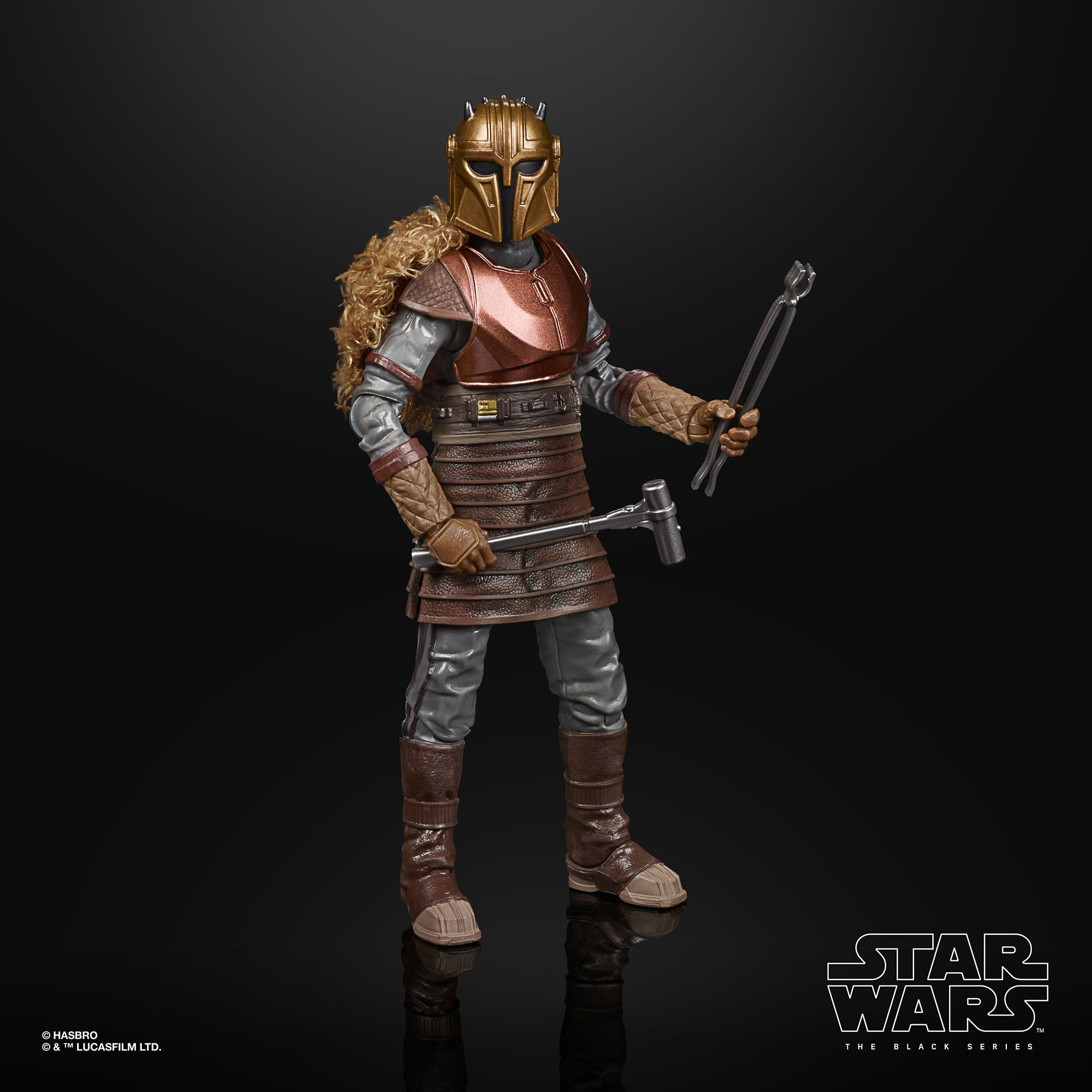 star-wars-black-series-the-armorer-mandalorian-action-figure-6