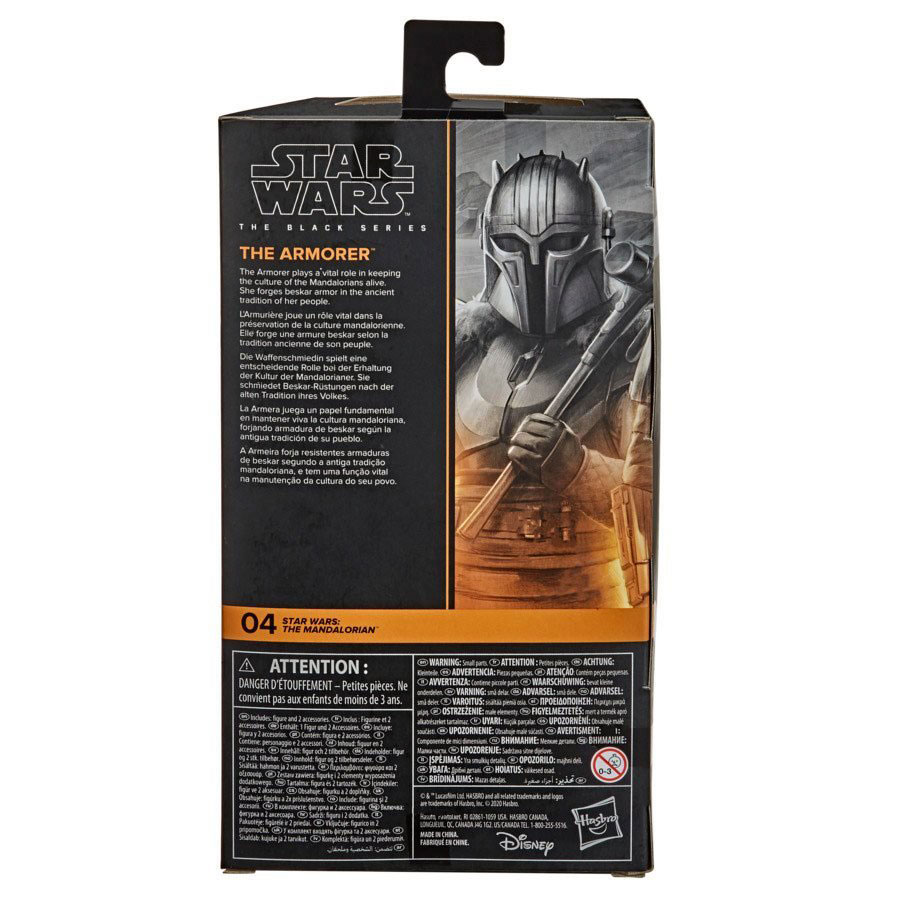 star-wars-black-series-the-armorer-mandalorian-action-figure-packaging-box-back