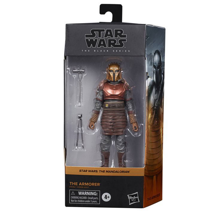 star-wars-black-series-the-armorer-mandalorian-action-figure-packaging-box-front