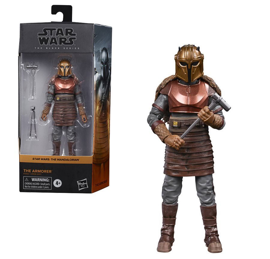 star-wars-black-series-the-armorer-mandalorian-action-figure-packaging
