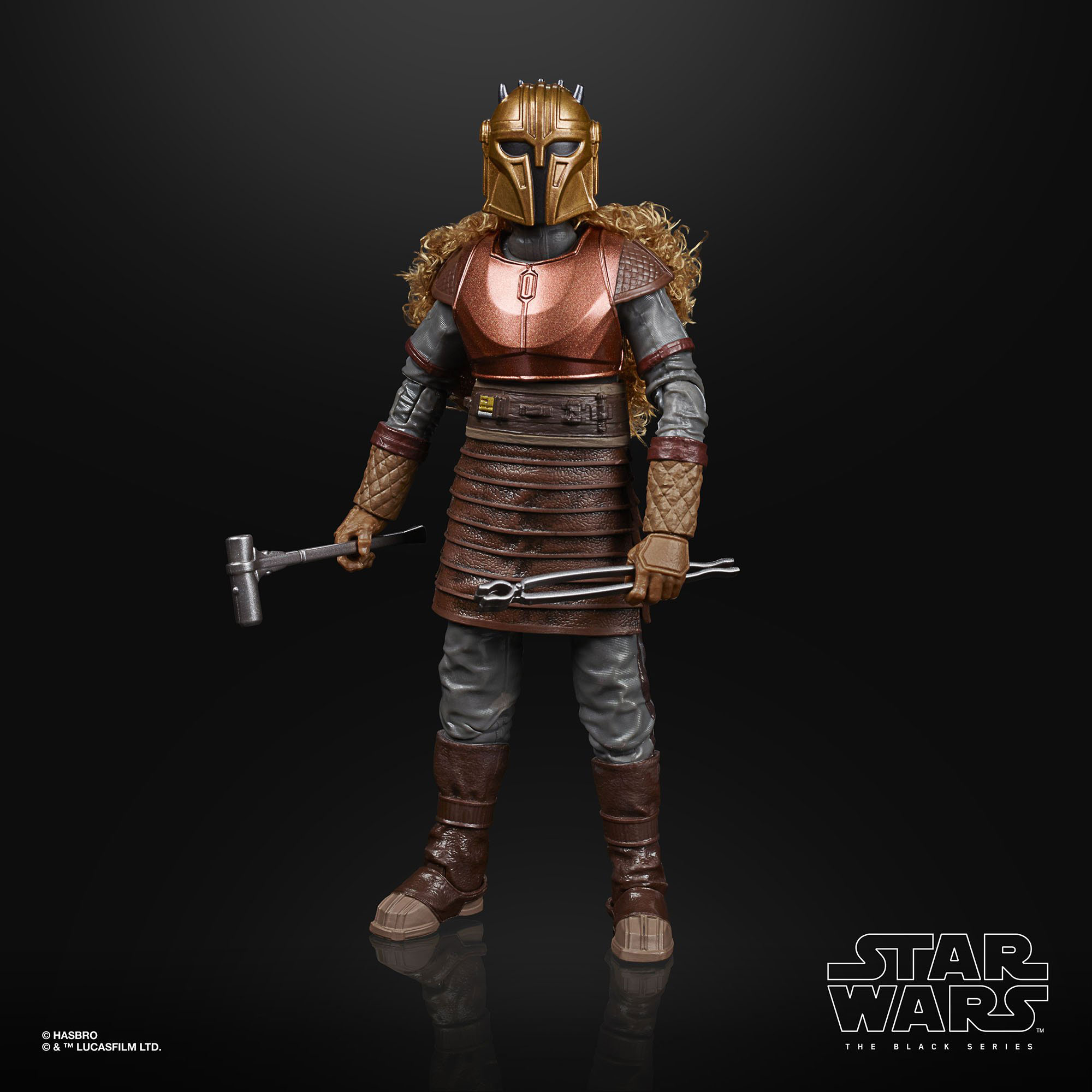 star-wars-black-series-the-armorer-mandalorian-action-figure