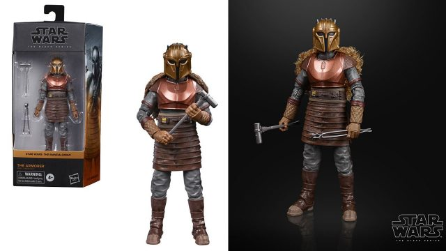 star-wars-the-black-series-mandalorian-armorer-action-figure