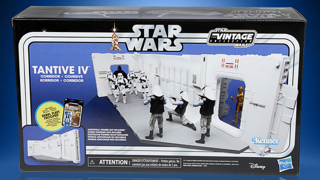 star-wars-vintage-collection-tantive-playset-packaging