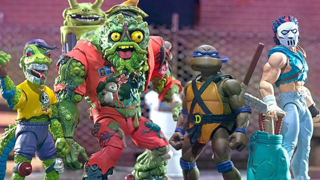 tmnt-ultimates-super7-wave-4