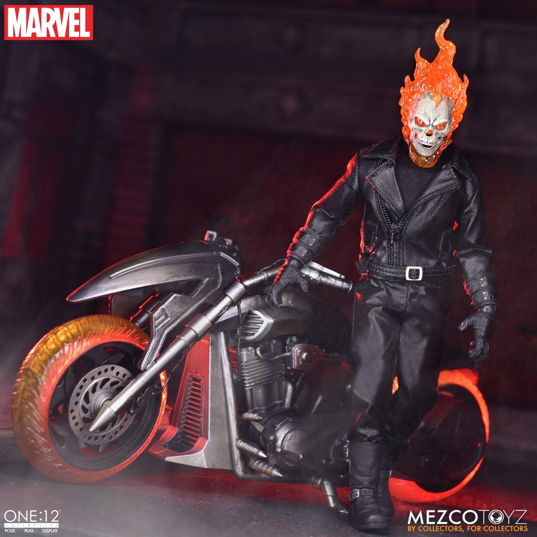 One12-Ghost-Rider-Set-003
