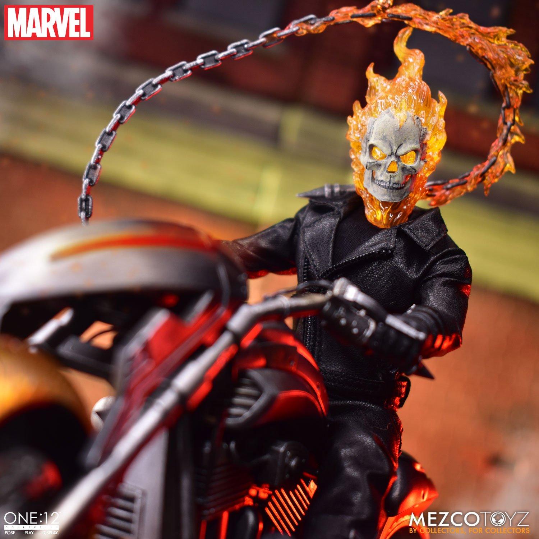 One12-Ghost-Rider-Set-010