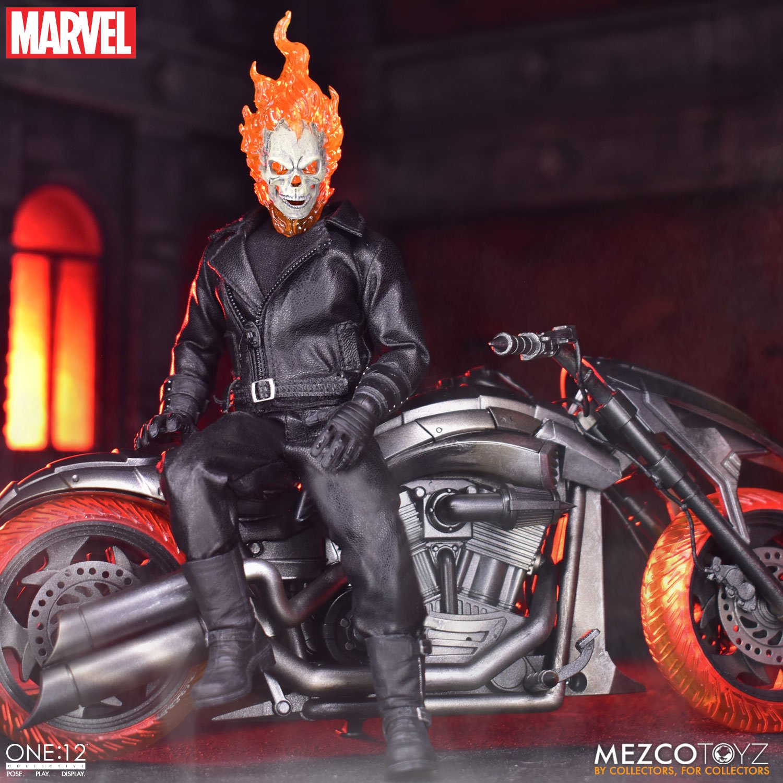 One12-Ghost-Rider-Set-015