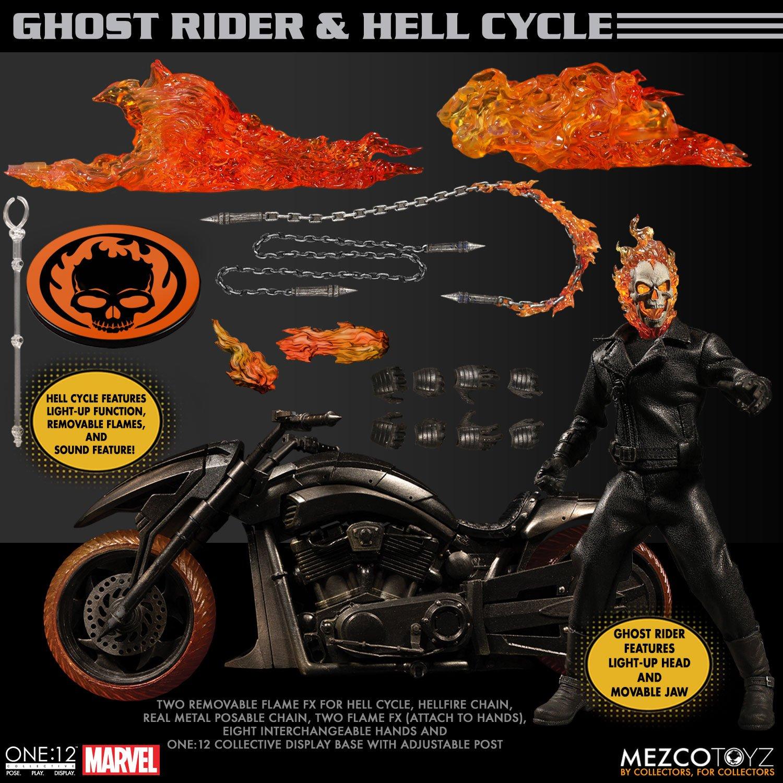 One12-Ghost-Rider-Set-017