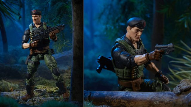 flint-gi-joe-classified-figure