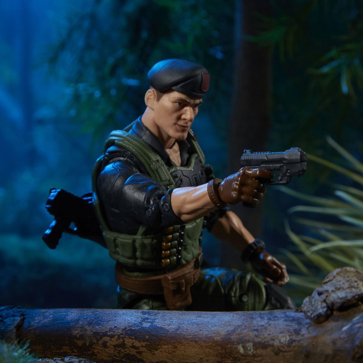 flint-gi-joe-classified-series-action-figure-pre-order-4