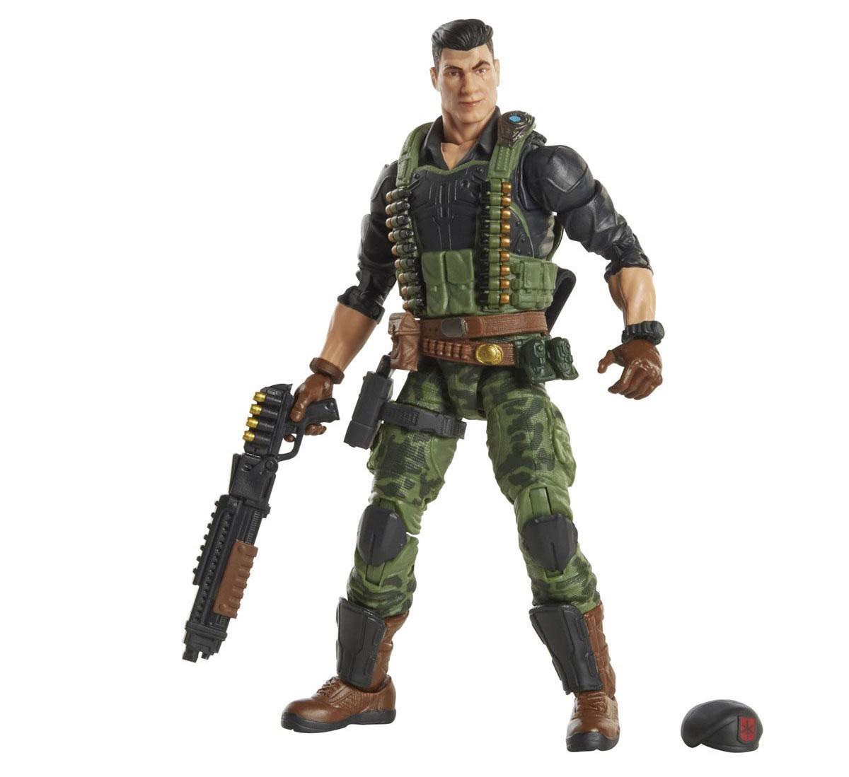 gi-joe-classified-series-flint-action-figure-1