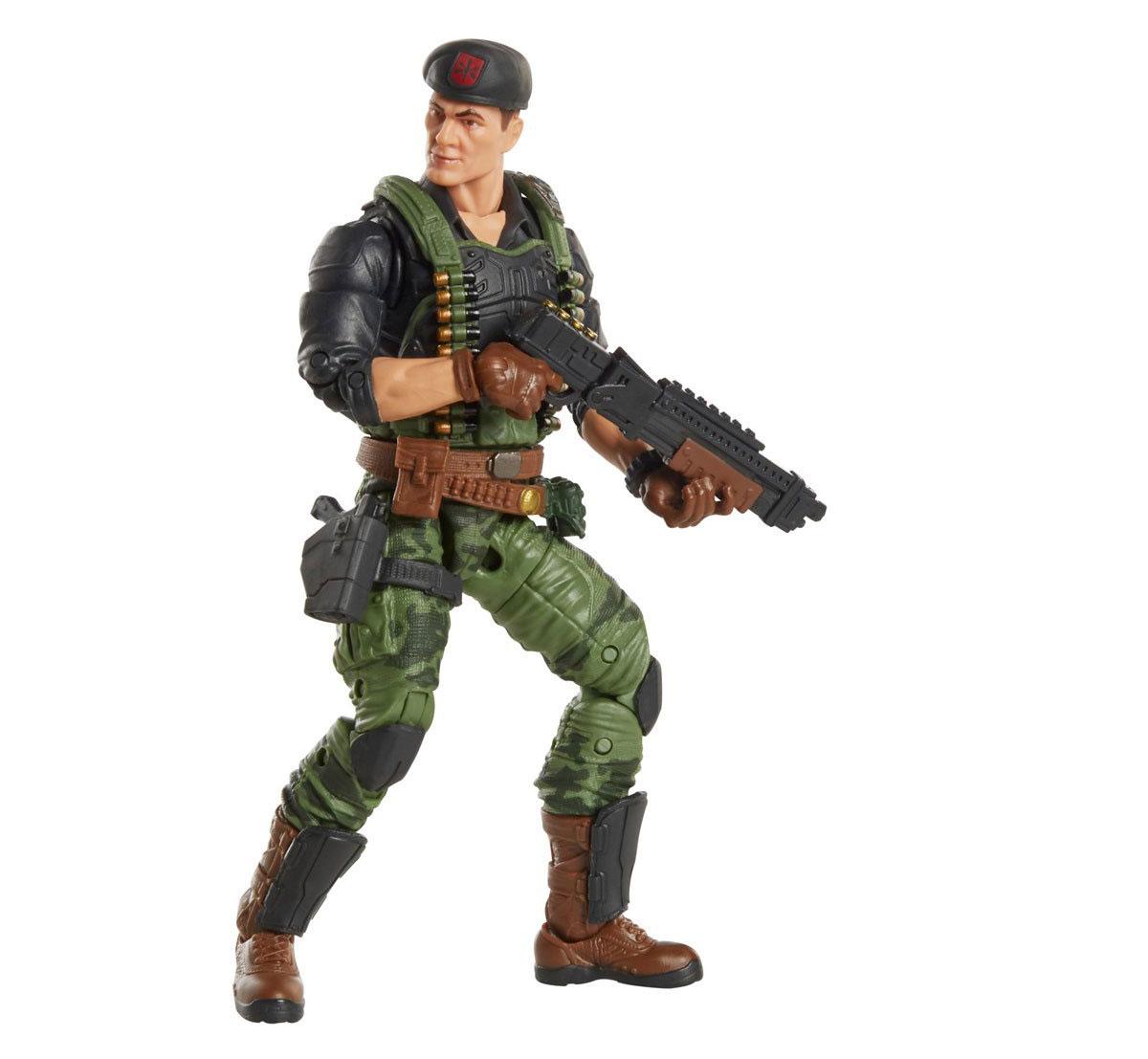 gi-joe-classified-series-flint-action-figure-2