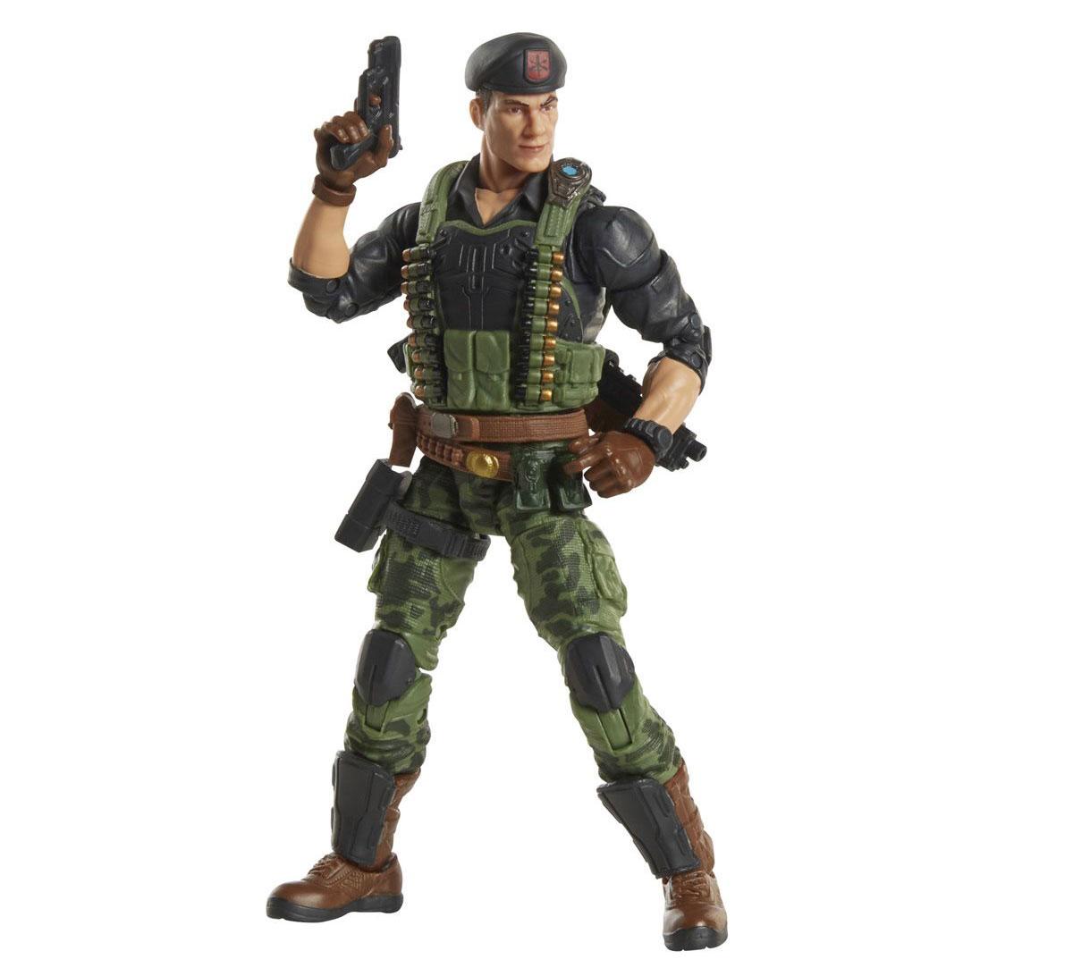 gi-joe-classified-series-flint-action-figure-3