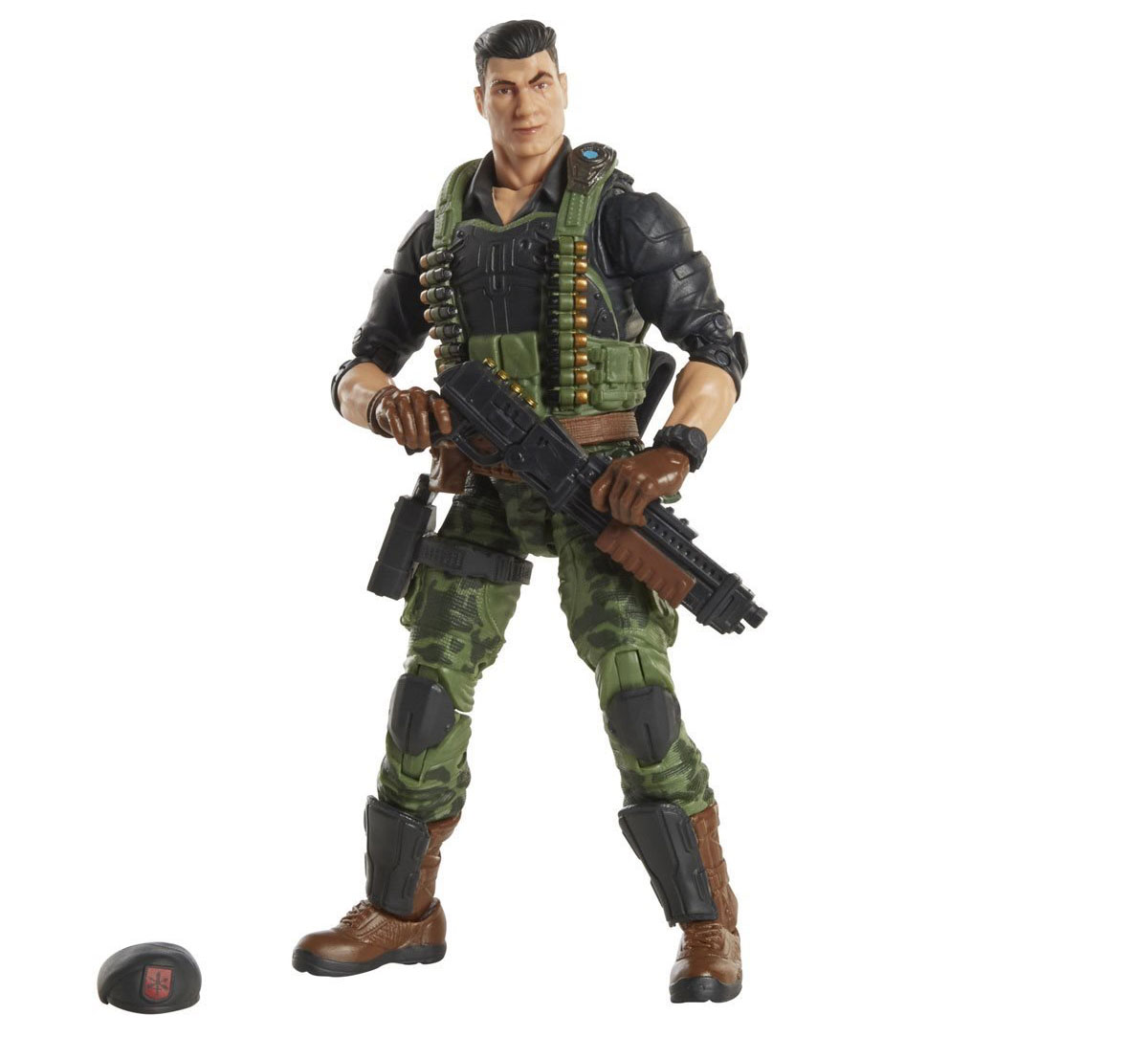 gi-joe-classified-series-flint-action-figure-4
