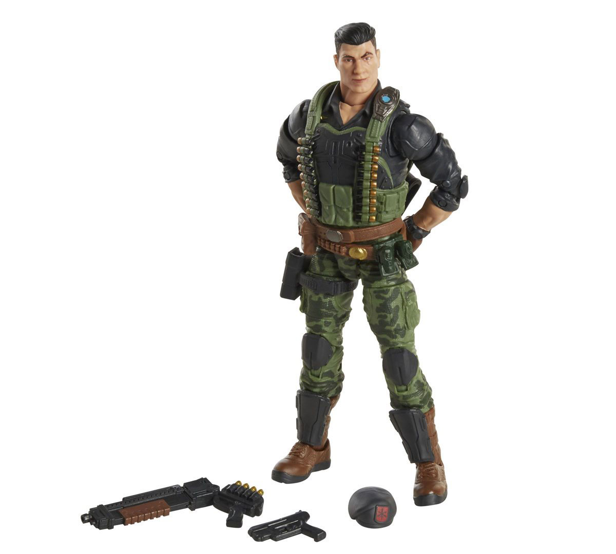 gi-joe-classified-series-flint-action-figure-5
