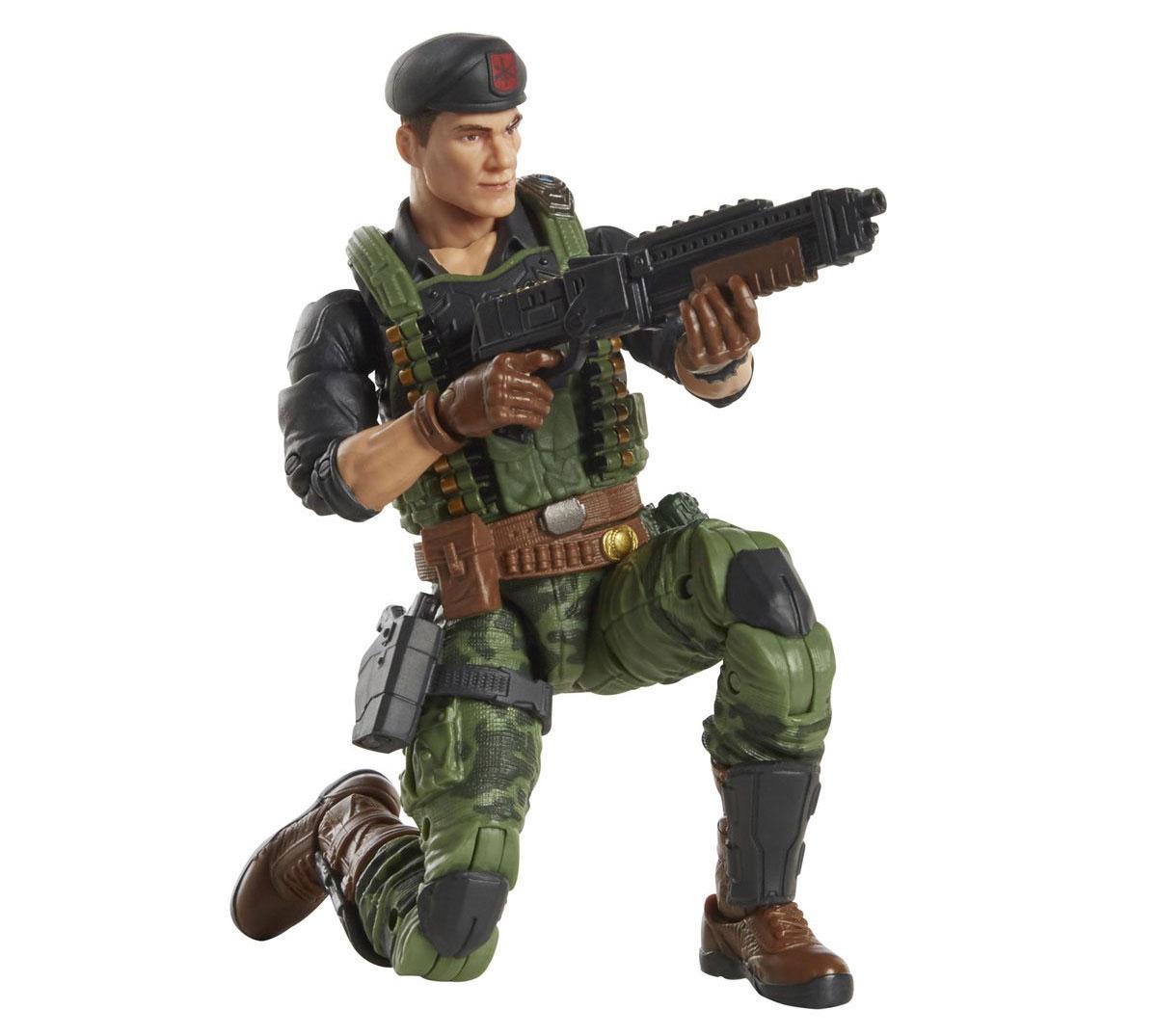 gi-joe-classified-series-flint-action-figure-6