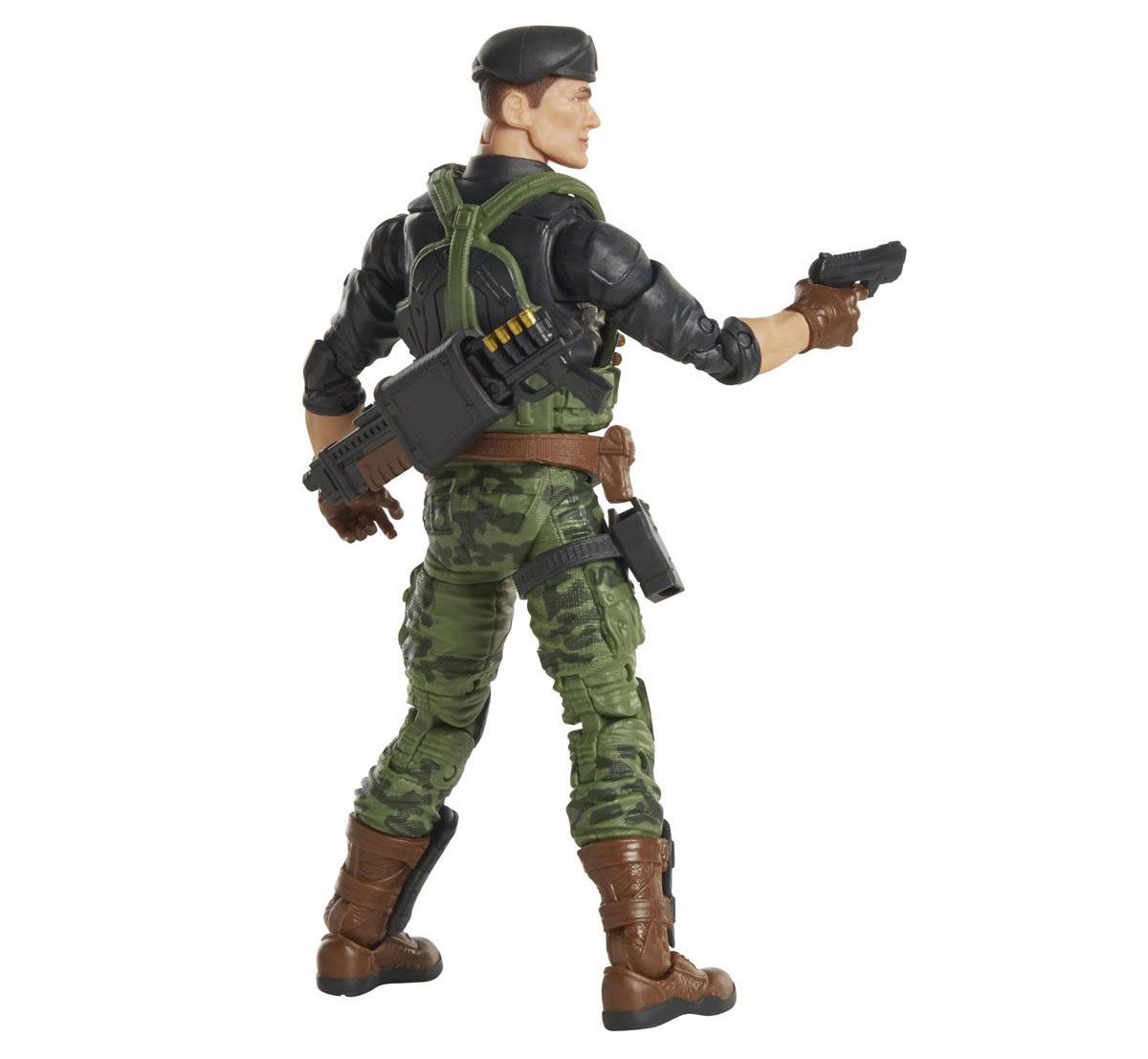 gi-joe-classified-series-flint-action-figure-7