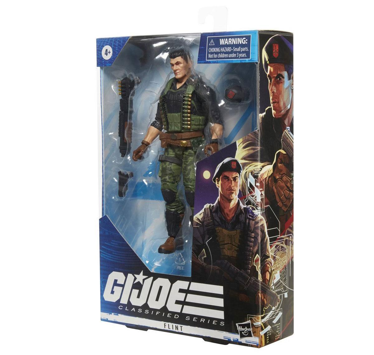 gi-joe-classified-series-flint-action-figure-box-art-packaging