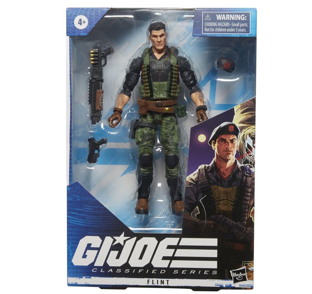 gi-joe-classified-series-flint-action-figure-in-package-box