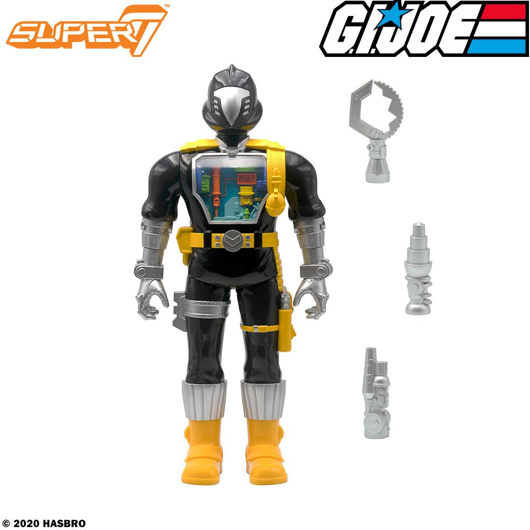 gi-joe-super-cyborg-bat-figure-super7-3
