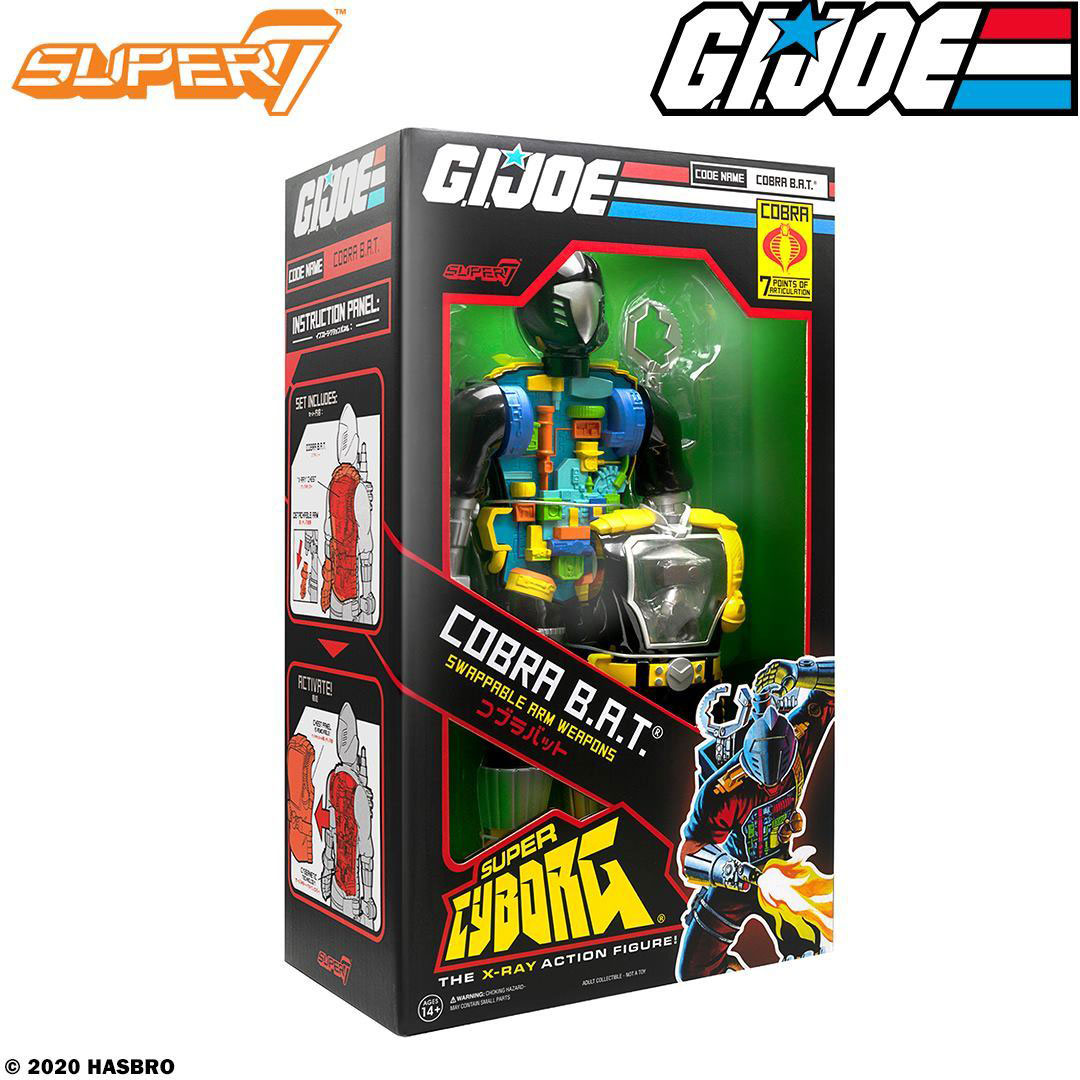 gi-joe-super-cyborg-bat-figure-super7-box-packaging