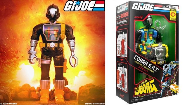 gi-joe-super-cyborg-bat-super7-action-figure