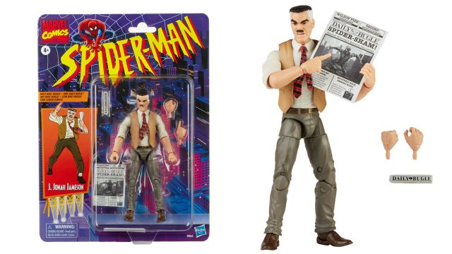 marvel-legends-j-jonah-jameson-action-figure-preorder