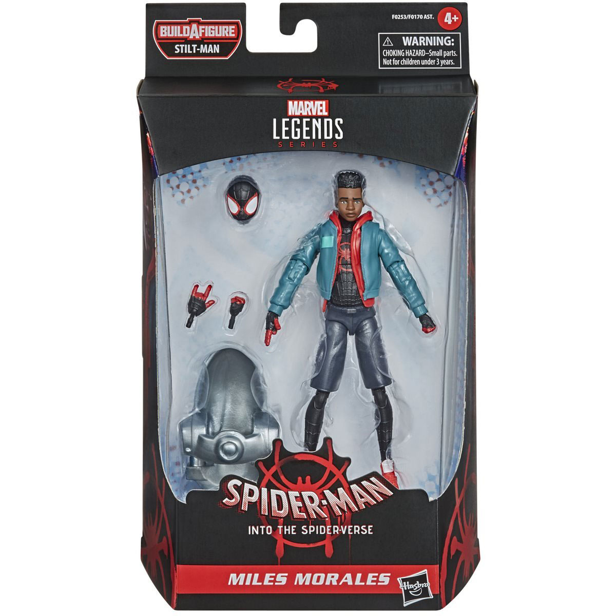 marvel-legends-miles-morales-spider-man-action-figure-packaging-front
