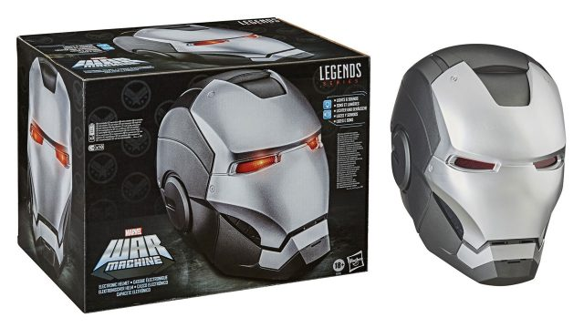 marvel-legends-war-machine-helmet