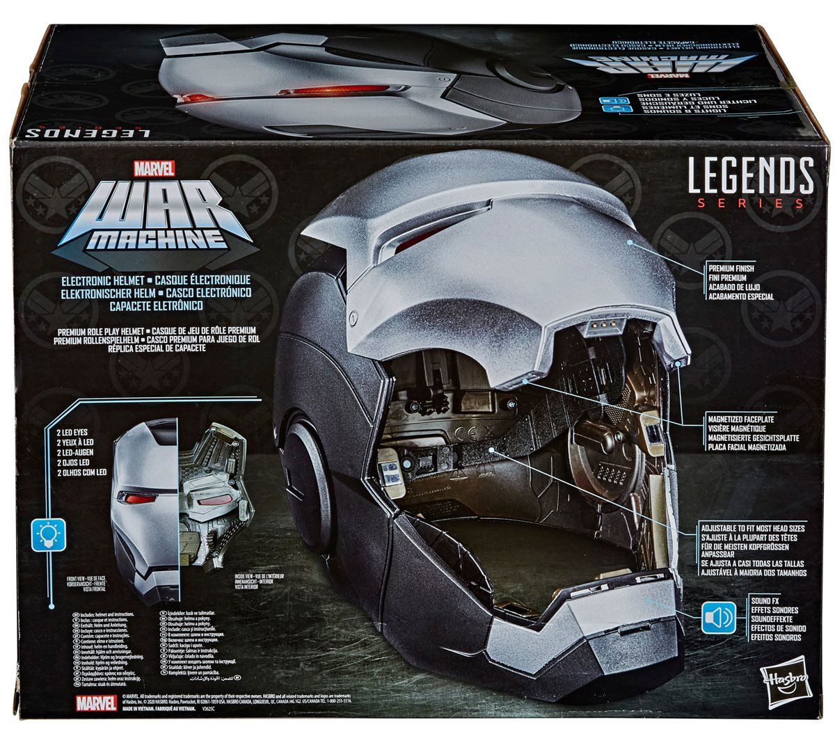 marvel-legends-war-machine-helmet-in-package-back
