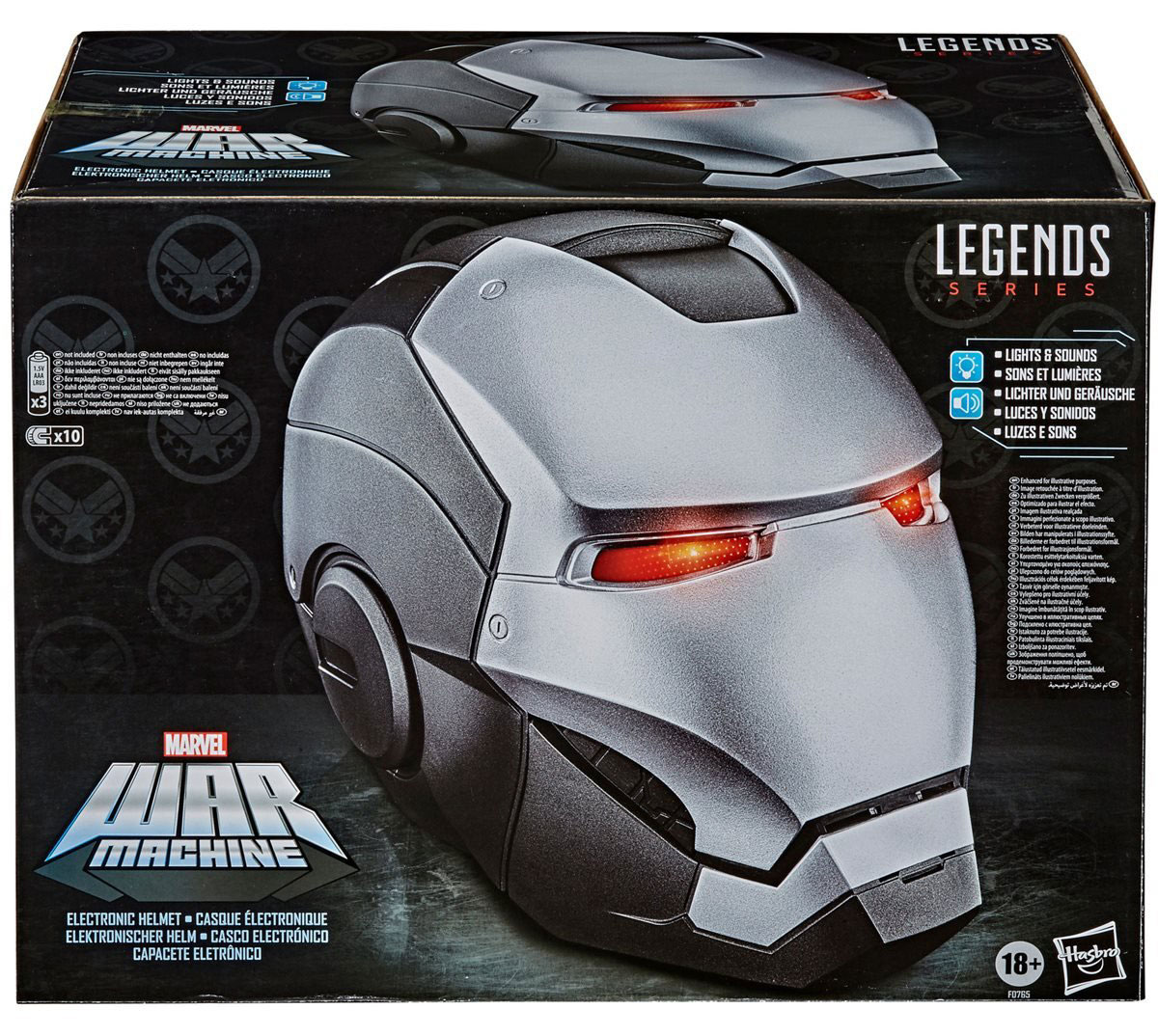marvel-legends-war-machine-helmet-in-package-front
