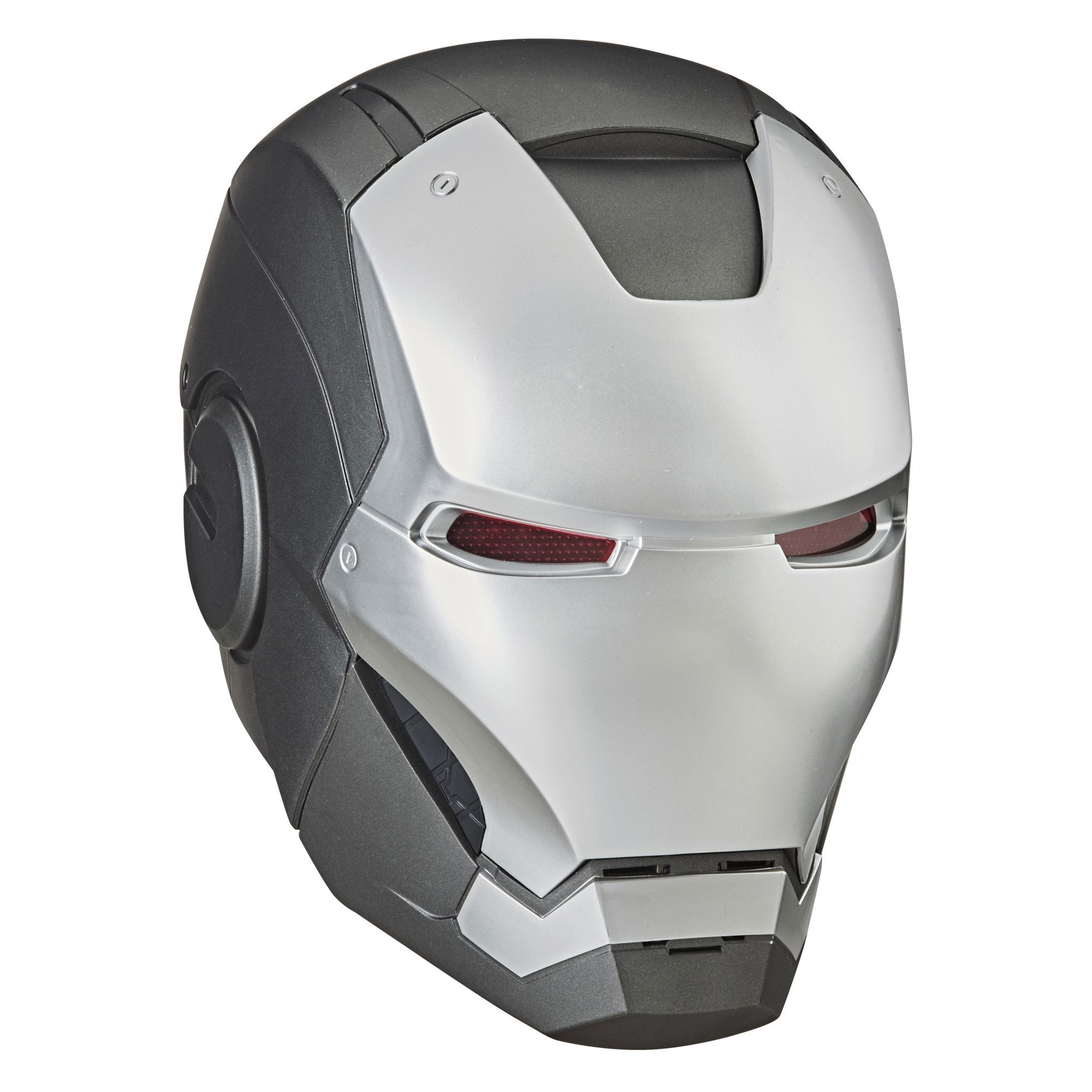 marvel-legends-war-machine-helmet-out-of-package