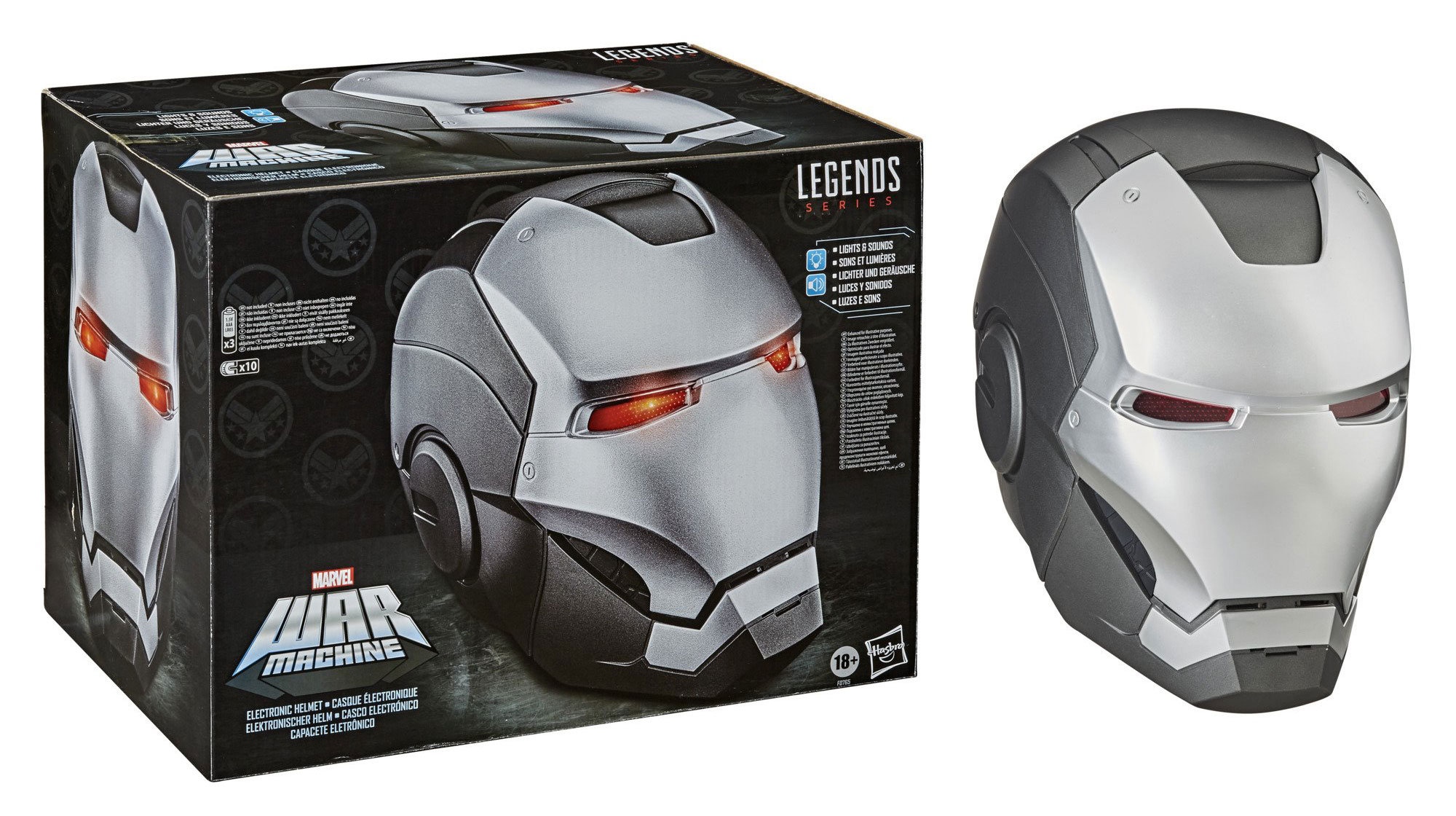 marvel-legends-war-machine-helmet-preorder