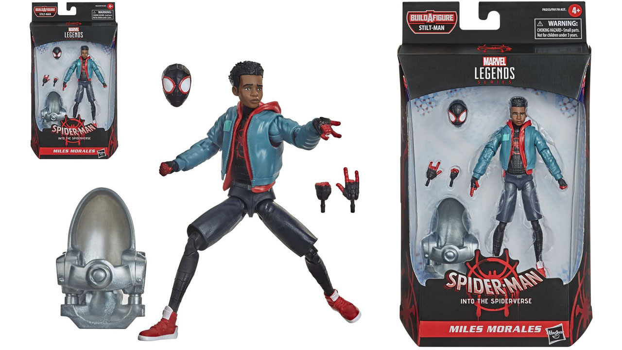 mile-morales-marvel-legends-spider-man-spiderverse-action-figure-preorder