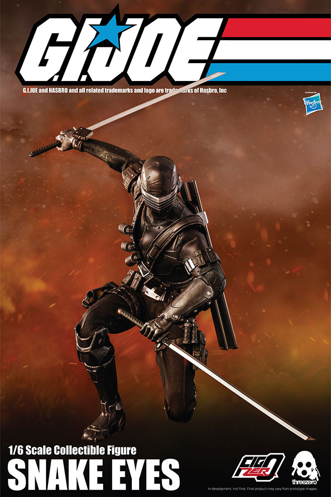 snake-eyes-sixth-scale-figure-threezero-preorder-1