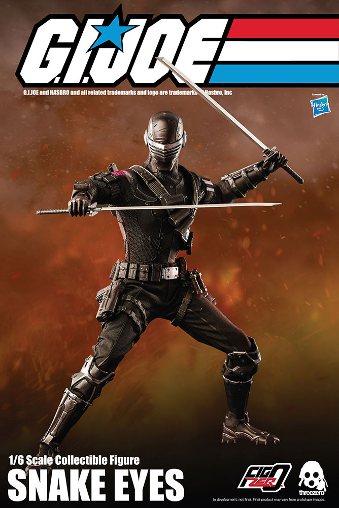 snake-eyes-sixth-scale-figure-threezero-preorder-2
