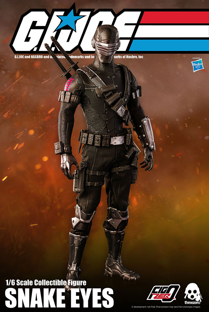 snake-eyes-sixth-scale-figure-threezero-preorder-3