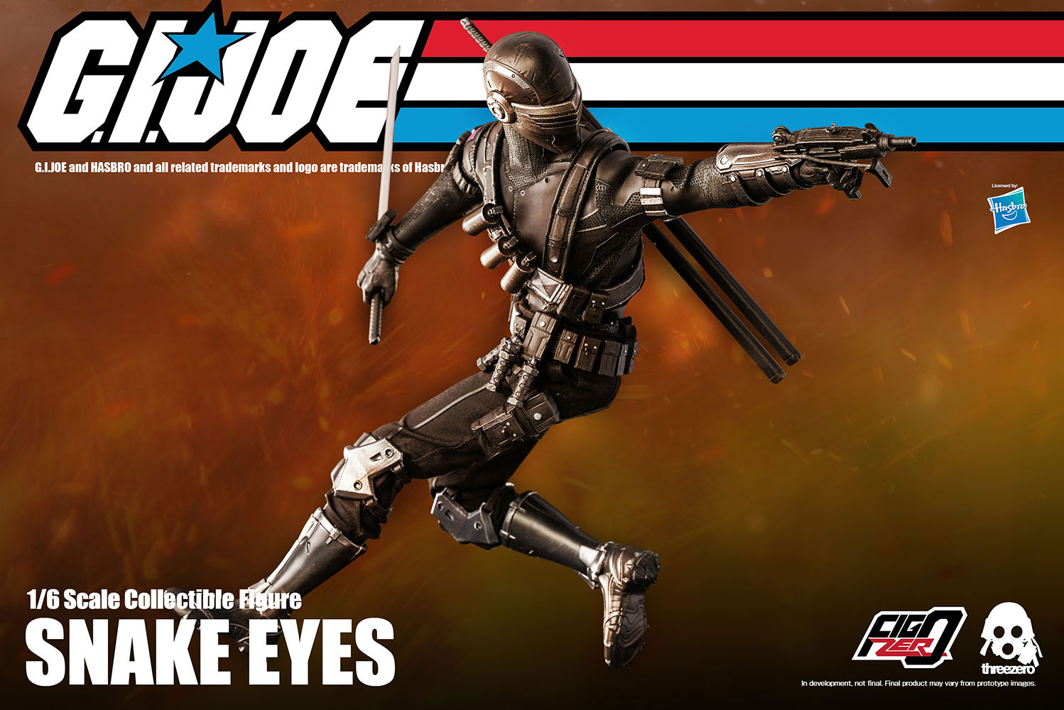 snake-eyes-sixth-scale-figure-threezero-preorder-4