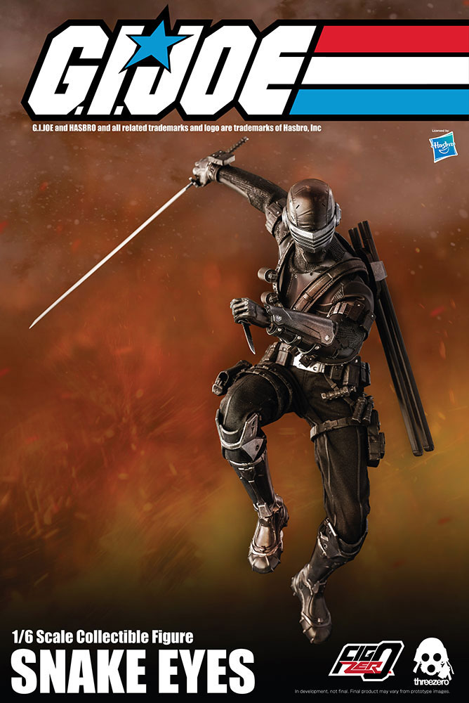 snake-eyes-sixth-scale-figure-threezero-preorder-5