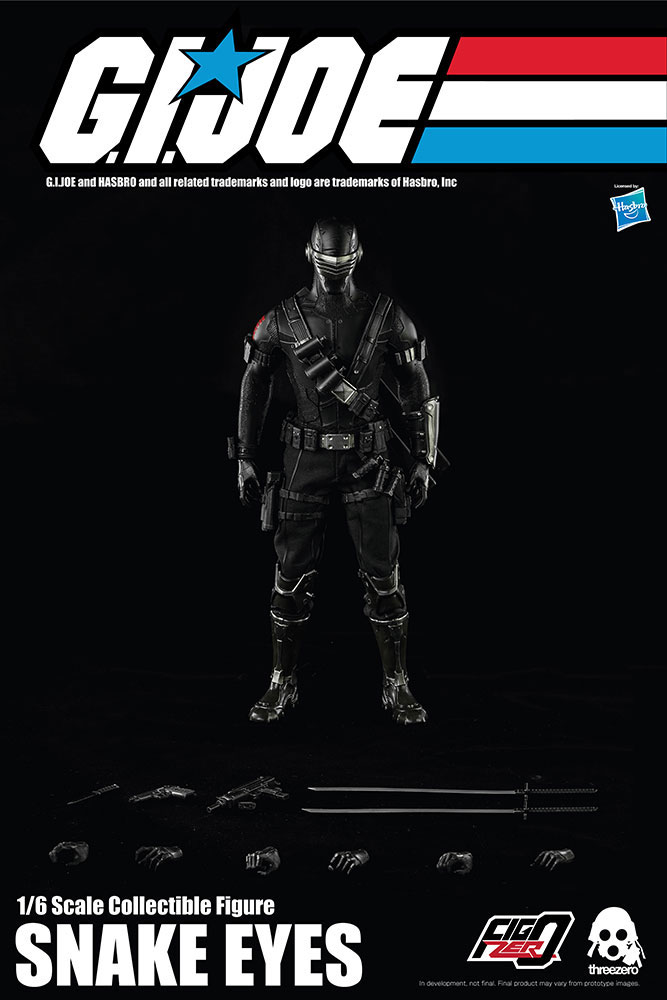 snake-eyes-sixth-scale-figure-threezero-preorder-8