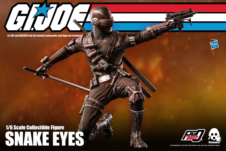 snake-eyes-sixth-scale-figure-threezero-preorder-9