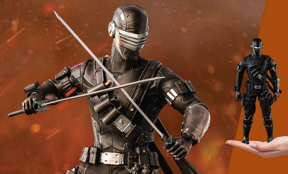 snake-eyes-sixth-scale-figure-threezero