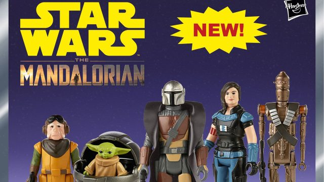 star-wars-the-mandalorian-retro-collection-wave-1-preorder